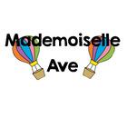 Mademoiselle Ave