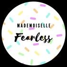 Mademoiselle Fearless