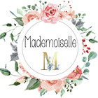 Mademoiselle M - La prof