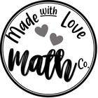 MadeWithLoveMathCo