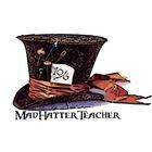 MadHatterTeacher