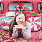 Madi Loves Kiwi - Digital Downloads