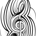 Mae's Music