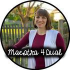 Maestra 4 Dual