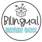 Maestra Ana Maria