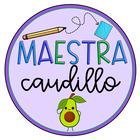 Maestra Caudillo