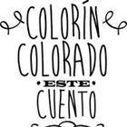 Maestra Colorin Colorado