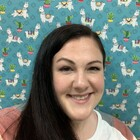 Maestra en Mississippi