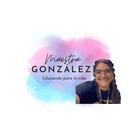 Maestra Gonzalez
