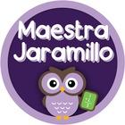 Maestra Jaramillo