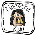 Maestra Kay