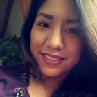 Maestra Lopez