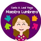 Maestra Lumbrera