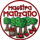 Maestra Manzano