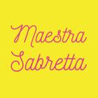 Maestra Sabretta