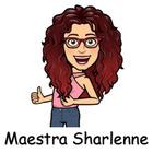 Maestra Sharlenne