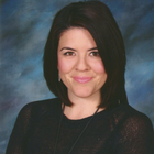 Maestra Soto