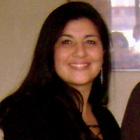Maestra Valerio
