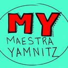 Maestra Yamnitz