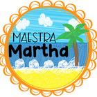 MaestraMartha