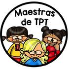 Maestras de TPT