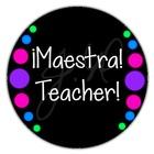 maestraYteacher