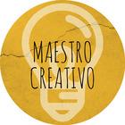 MAESTRO CREATIVO
