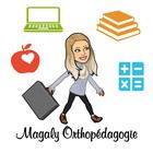 Magaly Orthopedagogie