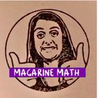 Magarine Math