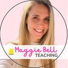 Maggie Bell Teaching