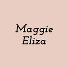 Maggie Eliza