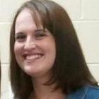 Maggie Essig