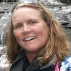 Maggie Freitag