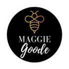 Maggie Goode