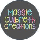 MaggieCulbreth Creations