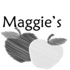 Maggie's Apples