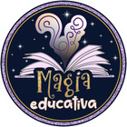 Magia Educativa ZBR