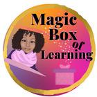 Magic Box of Learning