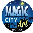 Magic City Art Works