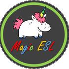 Magic ESL