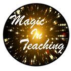 Magic In Teaching