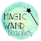 Magic Wand Teacher