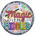 Magic with Middles