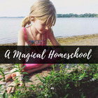 Magical Homeschool