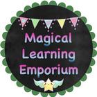 Magical Learning Emporium