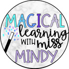 Magical Learning with Miss Mindy
