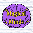 Magical Minds