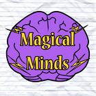 Magical Minds