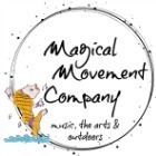 Magical Movement Company