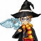 Magical Mrs K Emporium